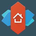 Download Nova Launcher APK
