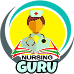 Download Nursing Guru APK