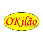 Download O Kilão Delivery APK