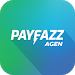 Download PAYFAZZ: Agen Pulsa, Top Up Go-Pay & PPOB Termurah APK
