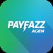PAYFAZZ: Agen Pulsa, Top Up Go-Pay & PPOB Termurah