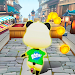 Download Panda Run APK