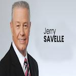 Download Pastor Jerry Savelle Teachings APK