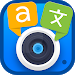 Download Photo Translator - translate pictures by camera APK