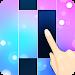 Download Piano Music Go 2019: Free EDM Piano Games APK