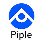 Download Piple APK