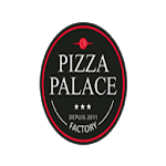 Download Pizza Palace Brionne APK