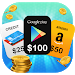 Download PlaySpot - Make Money Playing Games APK