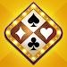 Pmang Poker for kakao