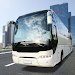 Public Coach Bus Driving Sim : New Bus Games 2020
