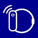 Download Puls Życia APK