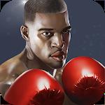 Download Punch Boxing 3D APK