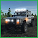 REAL Off-Road 2 8x8 6x6 4x4