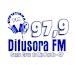 Download Rádio Difusora 97,9 FM de Santa Cruz do Rio Pardo APK