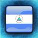 Download Radio de Nicaragua en Vivo APK