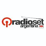 Download Radioset.fm APK