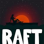 Download Raft Survival Simulator APK