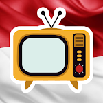 Download Rajo TV Online Indonesia APK