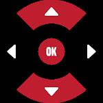 Download Remote Control TV (LG) APK
