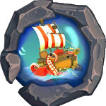 Cover Image of Download Aqua Racer APK