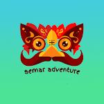 Download SEABER (Semar Adventure Jember) APK