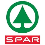 Download SPAR CM APK