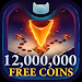 Download Scatter Slots - Free Casino Games & Vegas Slots APK