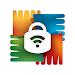 AVG Secure VPN – Unlimited VPN & Proxy server