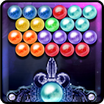 Download Shoot Bubble Deluxe APK