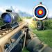 Download Shooting Battle APK