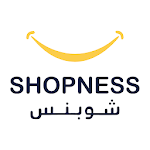 Download Shopness APK