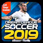 Download Smart Guide for DLS Winner 2020 APK