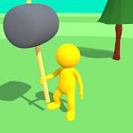 Download Smashers.io - Fun io games APK