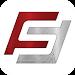 Download StayFit First APK