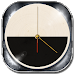 Download Stylish Clock Widget APK