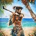 Download Survivor Adventure: Survival Island APK
