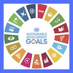 Download Sustainable Development Goals (SDG) APK