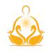 THE ART OF LIVING - Meditation, Spirituality, Yoga