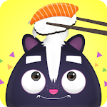 Download TO-FU Oh!SUSHI APK