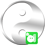 Download TaiChi·WiChat multiple account APK