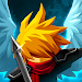 Tap Titans 2 - Combat of Heroes. Clicker Game