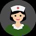Download Técnico de Enfermagem APK