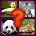 Download Teka Nama Binatang APK