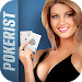 Download Texas Hold'em & Omaha Poker: Pokerist APK