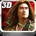 Download Thiên Long Bát Bộ 3D APK