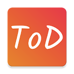 Cover Image of Download ToD : Truth Or Dare APK