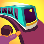 Download Train Taxi APK