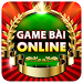 Download Tứ Quý Vip - Game bai, danh bai online APK
