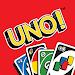 Download UNO!\u2122 APK