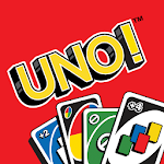 Cover Image of Download UNO!™ APK